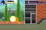 Fantastic 4 Screenshot 5 (Game Boy Advance)