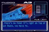 Fantastic 4 Screenshot 10 (Game Boy Advance)