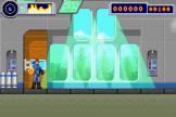 Fantastic 4 Screenshot 11 (Game Boy Advance)