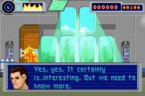 Fantastic 4 Screenshot 13 (Game Boy Advance)