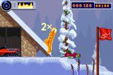 Fantastic 4 Screenshot 16 (Game Boy Advance)