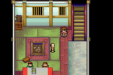 Oriental Blue: Ao no Tengai Screenshot 12 (Game Boy Advance)