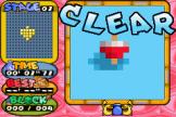 Guru Logi Champ Screenshot 4 (Game Boy Advance)