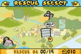 Guru Logi Champ Screenshot 10 (Game Boy Advance)