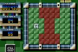 Reaxion Screenshot 3 (Game Boy Advance)
