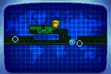 Kim Possible 3: Team Possible Screenshot 6 (Game Boy Advance)