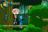 Kim Possible 3: Team Possible Screenshot 8 (Game Boy Advance)