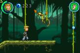 Kim Possible 3: Team Possible Screenshot 9 (Game Boy Advance)