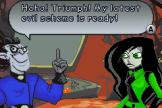 Kim Possible 3: Team Possible Screenshot 10 (Game Boy Advance)