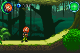 Kim Possible 3: Team Possible Screenshot 15 (Game Boy Advance)