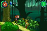 Kim Possible 3: Team Possible Screenshot 16 (Game Boy Advance)