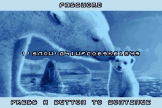 Arctic Tale Screenshot 19 (Game Boy Advance)