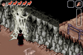 Harry Potter And The Chamber Of Secrets Screenshot 18 (Game Boy Advance)
