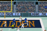 Madden NFL 2003 Screenshot 5 (Game Boy Advance)