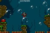 Bubble Dizzy Screenshot 1 (Game Boy Advance)