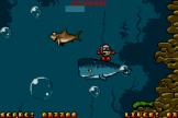 Bubble Dizzy Screenshot 3 (Game Boy Advance)