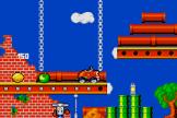 CarVup Screenshot 1 (Game Boy Advance)