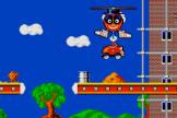 CarVup Screenshot 2 (Game Boy Advance)