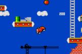CarVup Screenshot 6 (Game Boy Advance)
