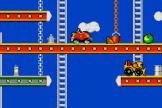CarVup Screenshot 8 (Game Boy Advance)