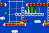 CarVup Screenshot 10 (Game Boy Advance)
