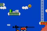 CarVup Screenshot 11 (Game Boy Advance)