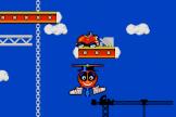 CarVup Screenshot 12 (Game Boy Advance)