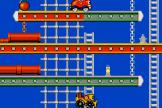 CarVup Screenshot 13 (Game Boy Advance)