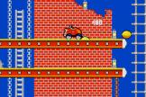 CarVup Screenshot 14 (Game Boy Advance)