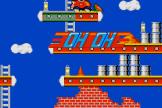 CarVup Screenshot 15 (Game Boy Advance)