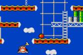 CarVup Screenshot 16 (Game Boy Advance)