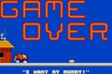 CarVup Screenshot 18 (Game Boy Advance)