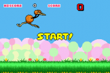 Jumping Doduo (e-Cards) For The Game Boy Advance