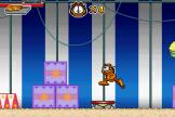 Garfield And His Nine Lives Screenshot 10 (Game Boy Advance)