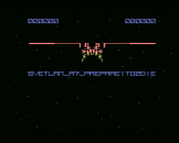 Svetlan_A7 Screenshot 0 (MSX)