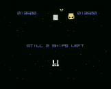 Svetlan_A7 Screenshot 3 (MSX)