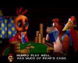 Banjo-Tooie (AU Version) Screenshot 1 (Nintendo 64 (EU Version))