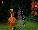 Banjo-Tooie (AU Version) Screenshot 2 (Nintendo 64 (EU Version))
