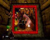 Banjo-Tooie (AU Version) Screenshot 4 (Nintendo 64 (EU Version))