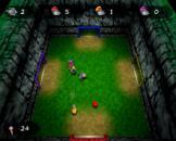 Banjo-Tooie (AU Version) Screenshot 6 (Nintendo 64 (EU Version))