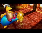 Banjo-Tooie (AU Version) Screenshot 12 (Nintendo 64 (EU Version))