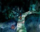 Banjo-Tooie (AU Version) Screenshot 16 (Nintendo 64 (EU Version))