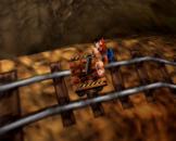 Banjo-Tooie (AU Version) Screenshot 17 (Nintendo 64 (EU Version))