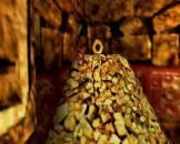 Banjo-Tooie (AU Version) Screenshot 22 (Nintendo 64 (EU Version))