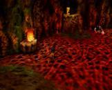 Banjo-Tooie (AU Version) Screenshot 23 (Nintendo 64 (EU Version))