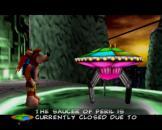Banjo-Tooie (AU Version) Screenshot 27 (Nintendo 64 (EU Version))