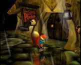 Conker's Bad Fur Day Screenshot 1 (Nintendo 64 (EU Version))
