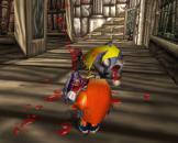 Conker's Bad Fur Day Screenshot 2 (Nintendo 64 (EU Version))