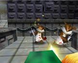Conker's Bad Fur Day Screenshot 4 (Nintendo 64 (EU Version))