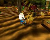 Conker's Bad Fur Day Screenshot 7 (Nintendo 64 (EU Version))